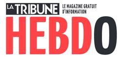 la-tribune-orleans