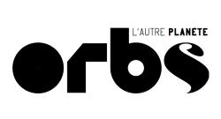 logo orbs