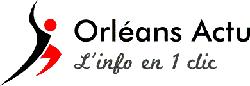 orleans-actu