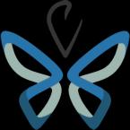 Echo logos