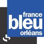 france bleu orleans