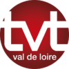 Logo_tvt_2016_RVB