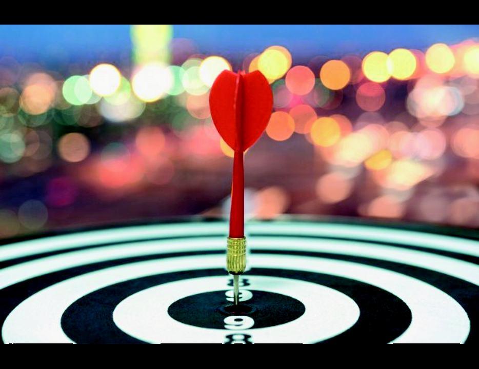 autohypnose visez l excellence