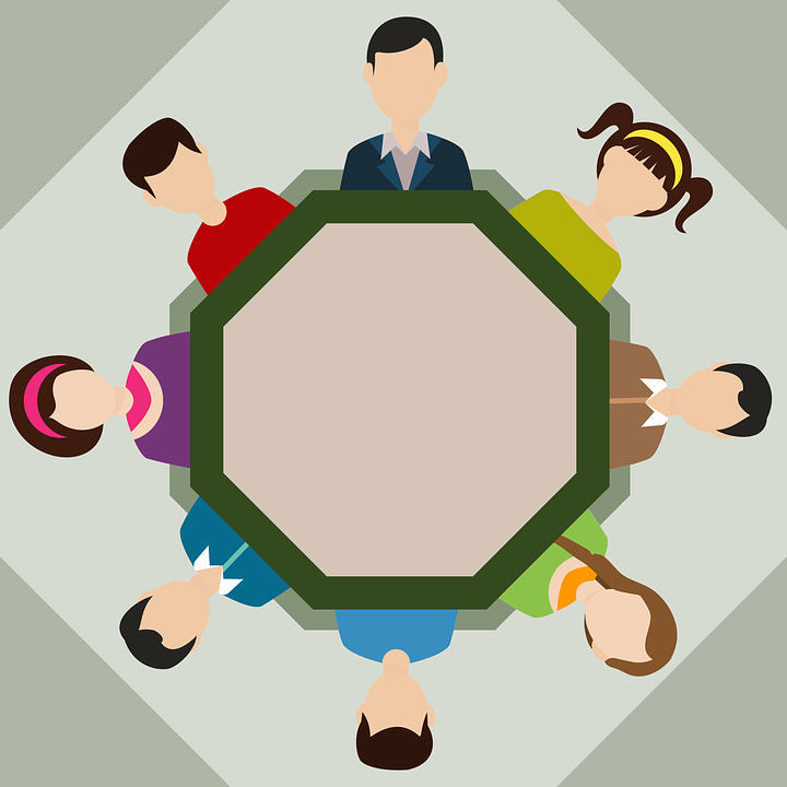 ateliers collaboratifs